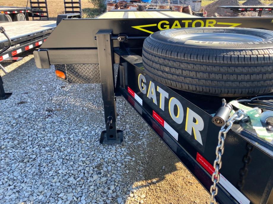 Pintle Trailer for Dump Truck Pintle Trailers